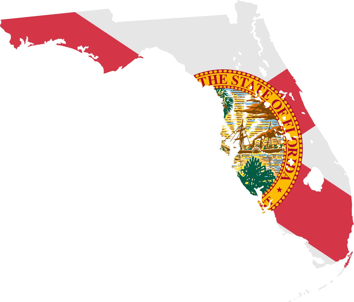 Florida Interior Design Architecture Continuing