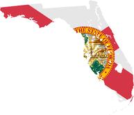 Florida State Flag Continuing Education