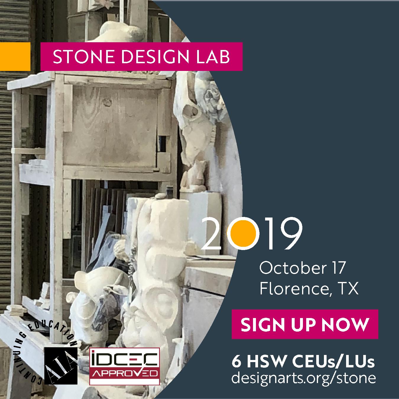 Stone Design Lab