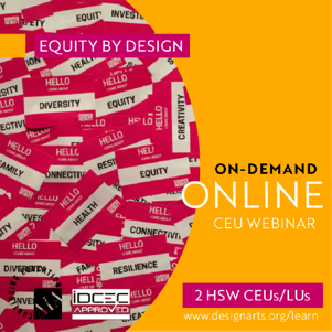 Equity by Design 2