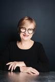 Barbara Huelat