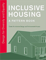 Inclusive Housing