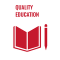 UN Goal 4 Quality Education