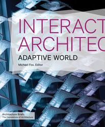 Interactive Architecture