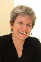 Dr. Jill Pable