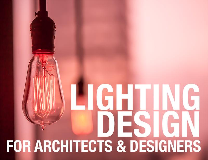 Lighting Design Lab