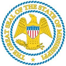 Mississippi-great-seal-statehood-version-state-quiver-1798