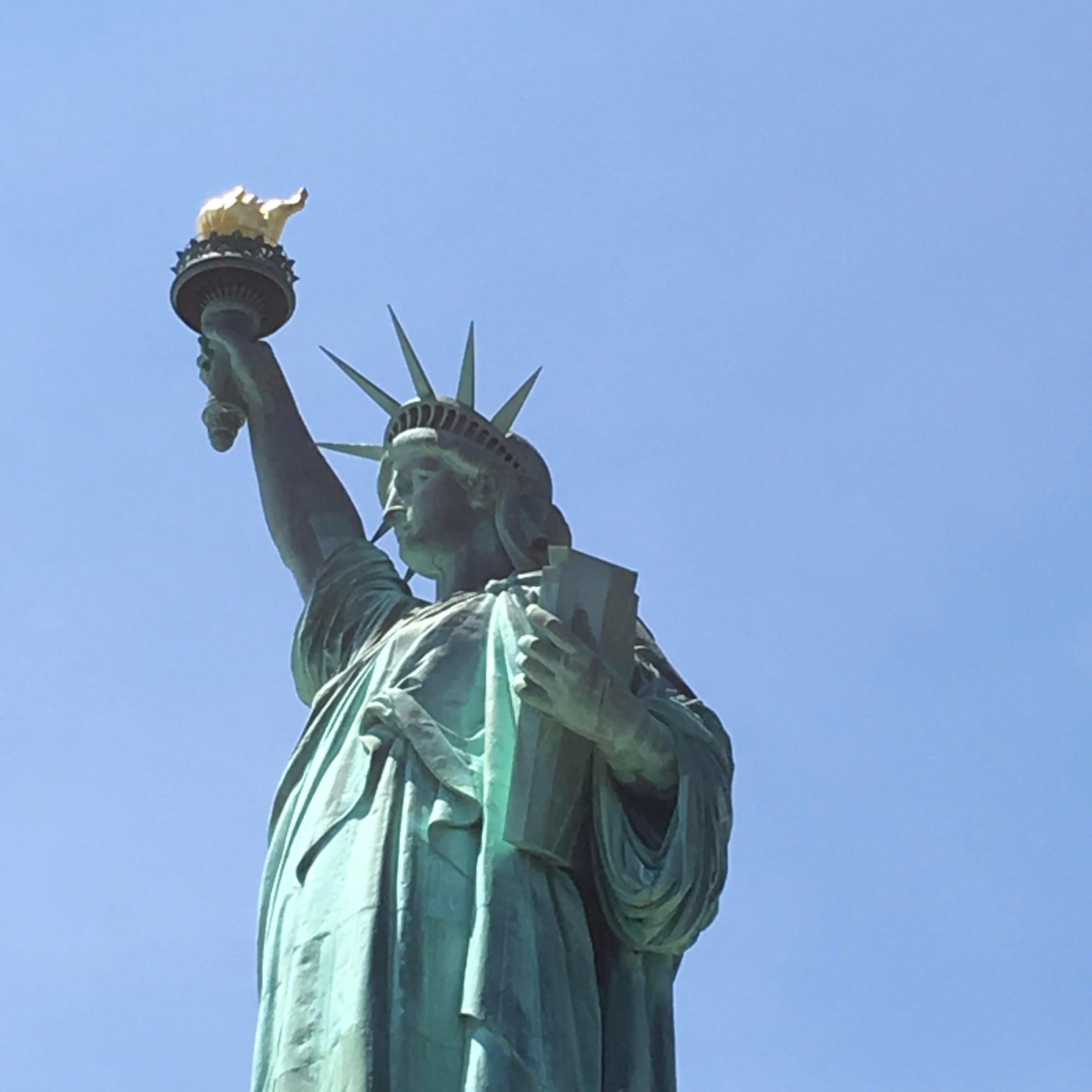 New York CEUs