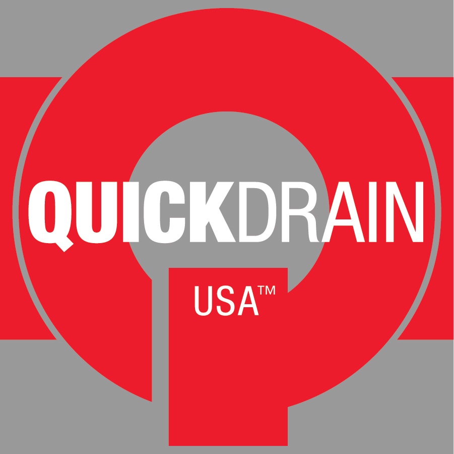 QuickDrain USA