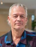 Ron Wickman