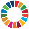 SDG Wheel_Transparent_WEB