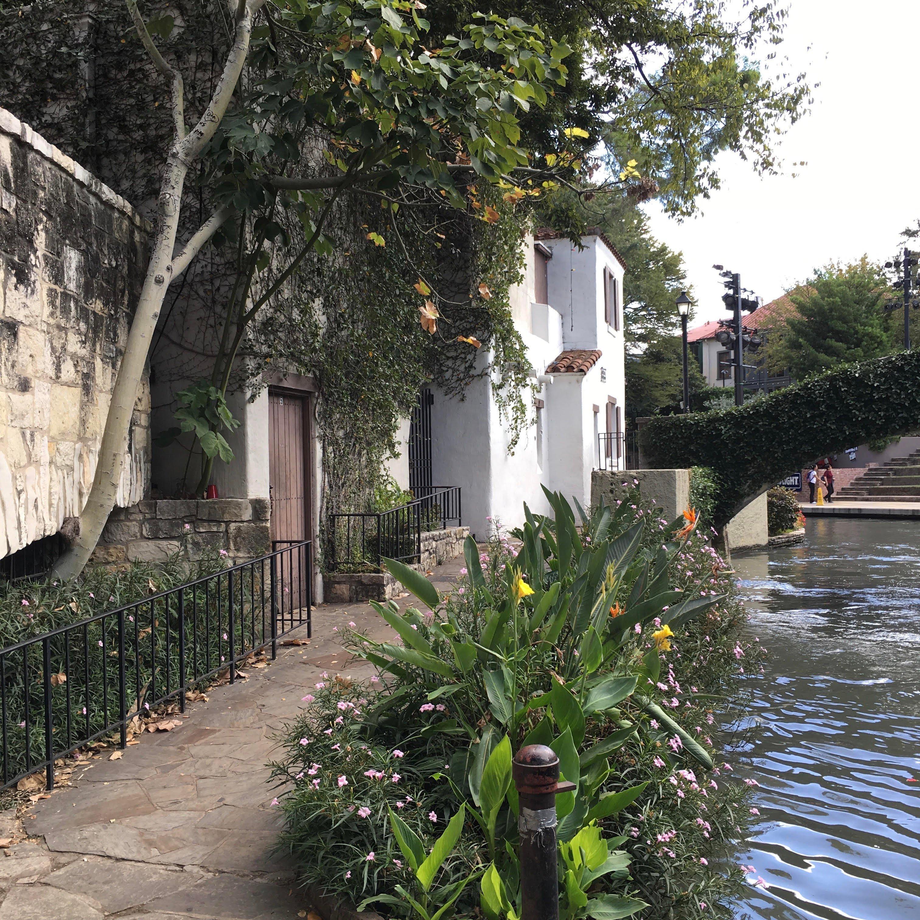 San Antonio CEUs
