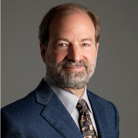 Donald Rattner, AIA