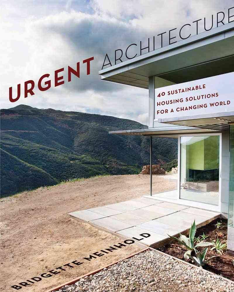 UrgentArchitecture