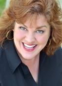 Lynne Wilkinson