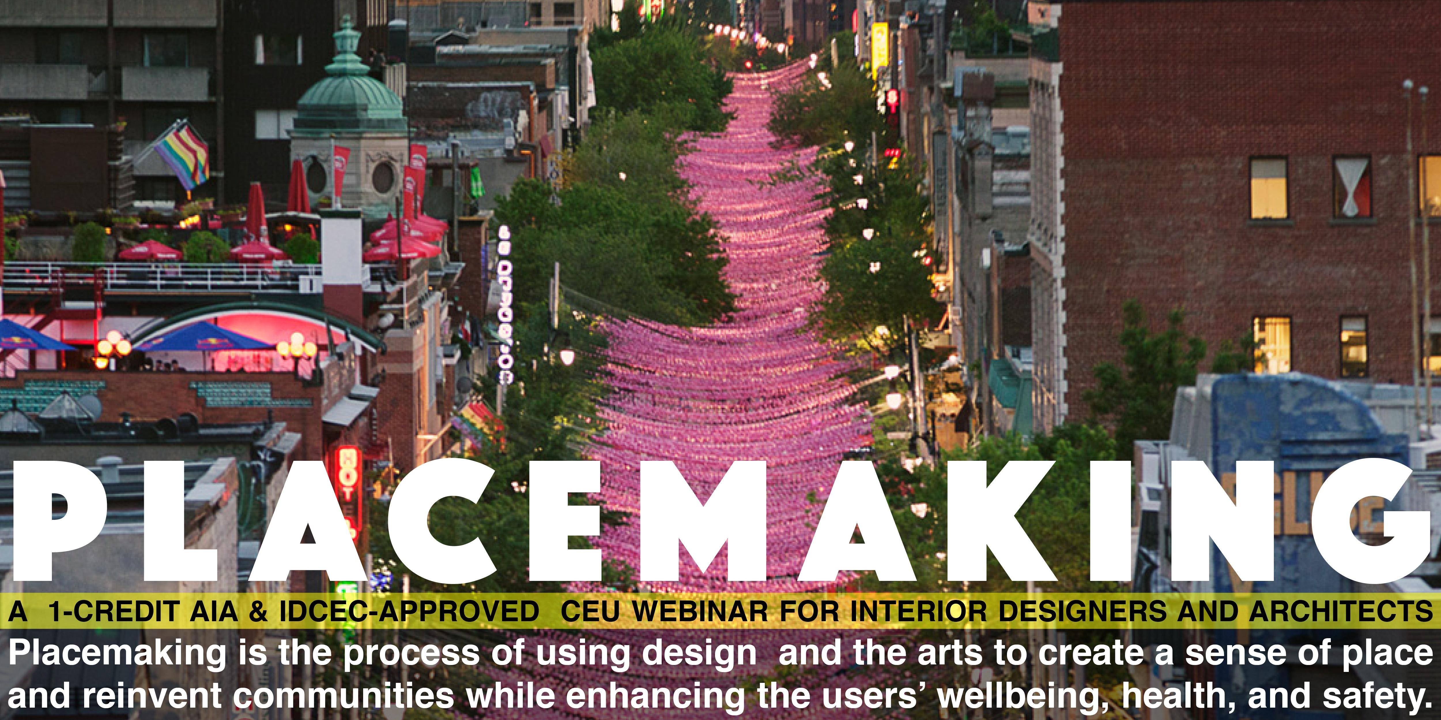 2016_EM_Placemaking
