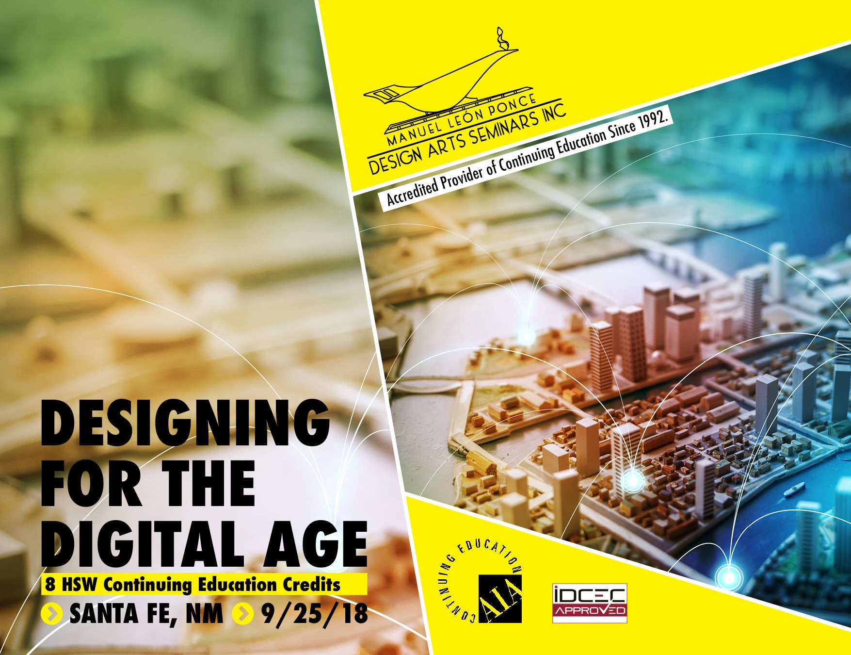 2018_NM_DesigningForTheDigitalAge