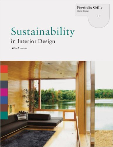 interior design and architecture text based continuing education