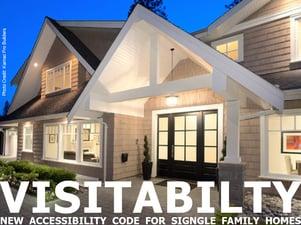 Visitability