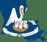Louisiana State Flag Continuing Education