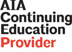 AIA CES Registered Provider