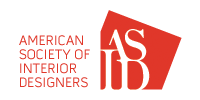 ASID Continuing Education Requirements