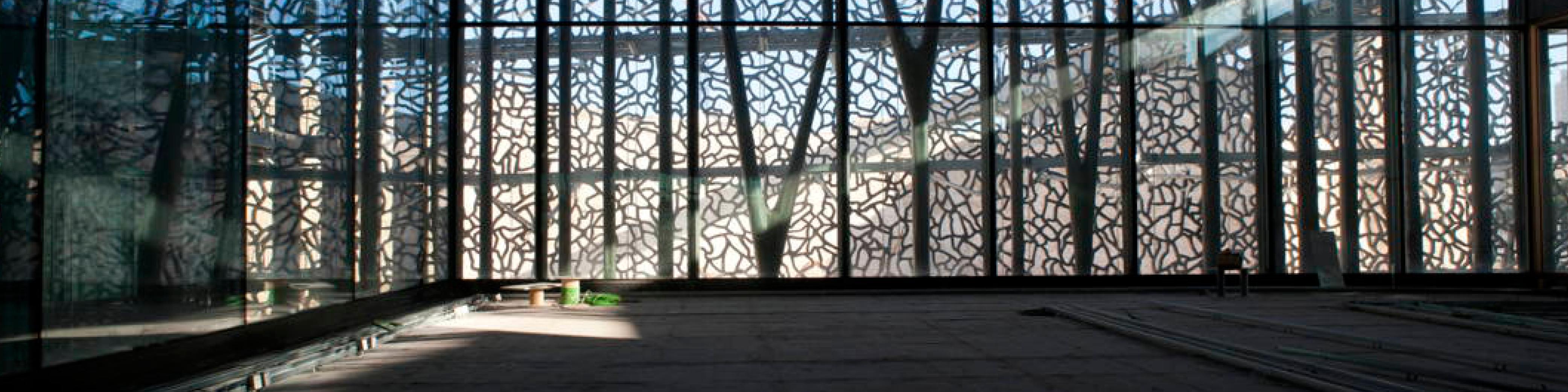 Texas Interior Design, Architecture & Landscape Architecture Continuing Education Requirements