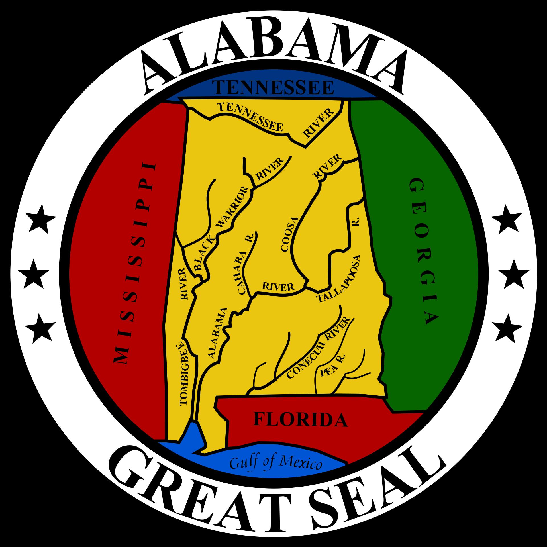 Alabama Interior Design Continuing Education Requirements