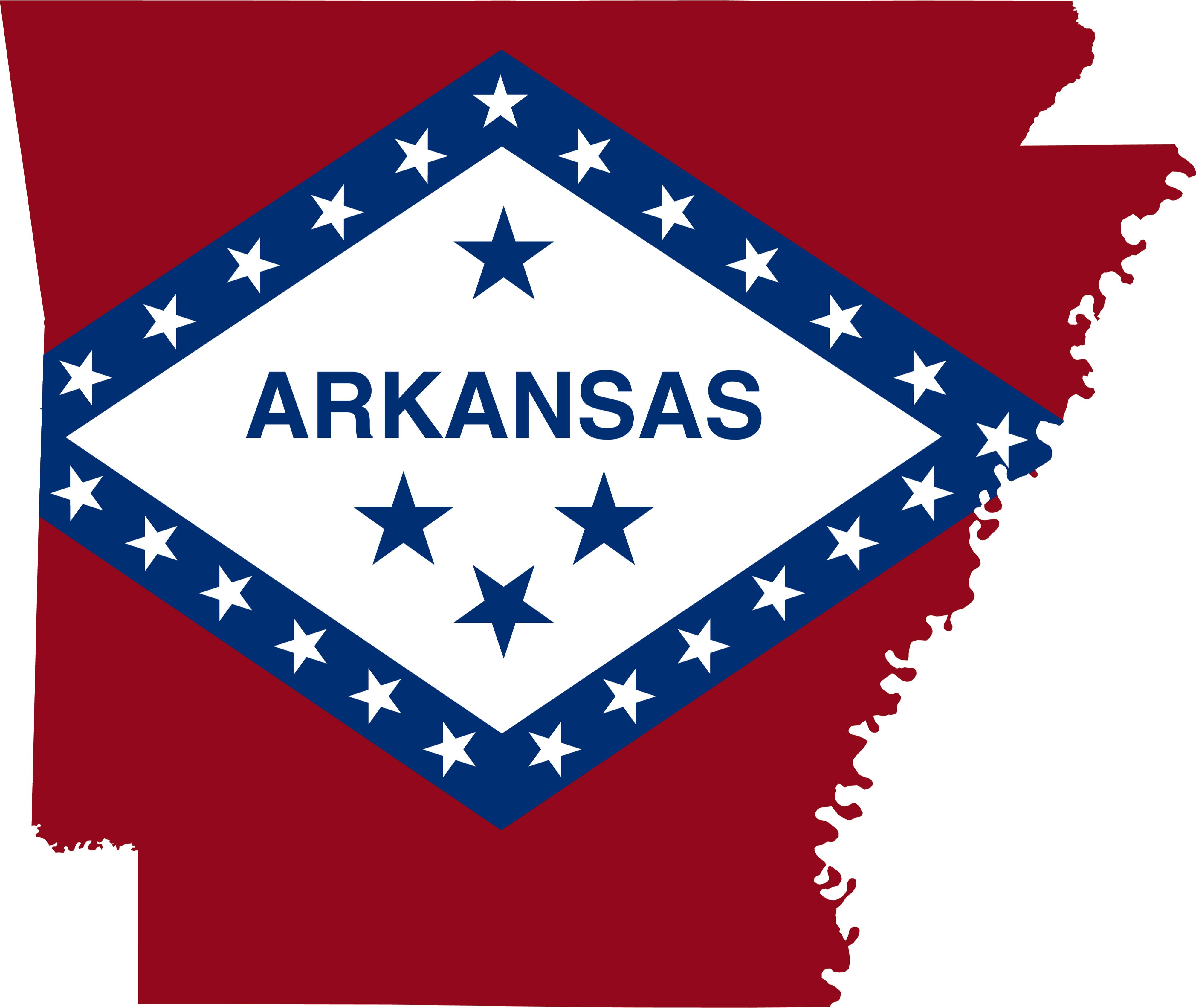 Arkansas Architect Continuing Education Requirements