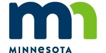 Minnesota Architecture Continuing Education Requirements
