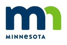 Minnesota Interior Design Continuing Education Requirements