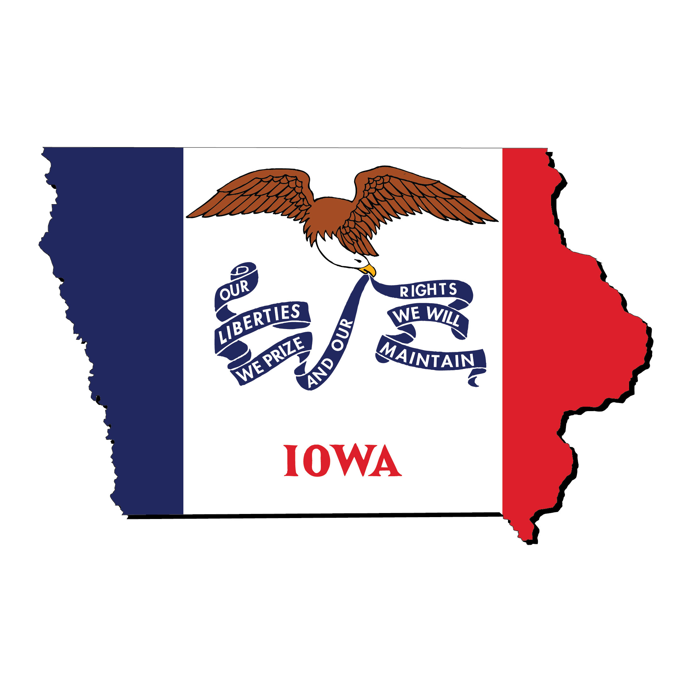 Iowa Architect Continuing Education Requirements