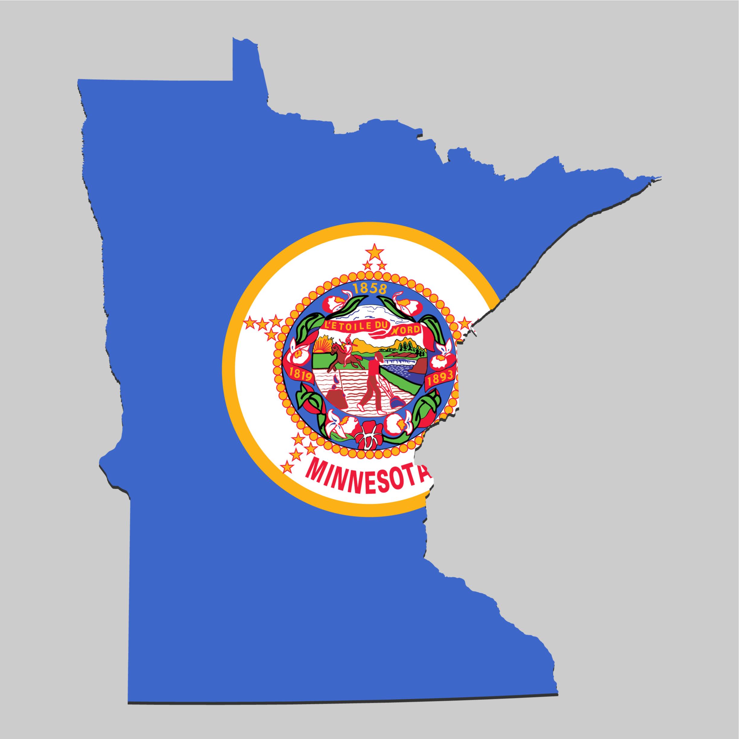 Minnesota Interior Design Continuing Education Requirements