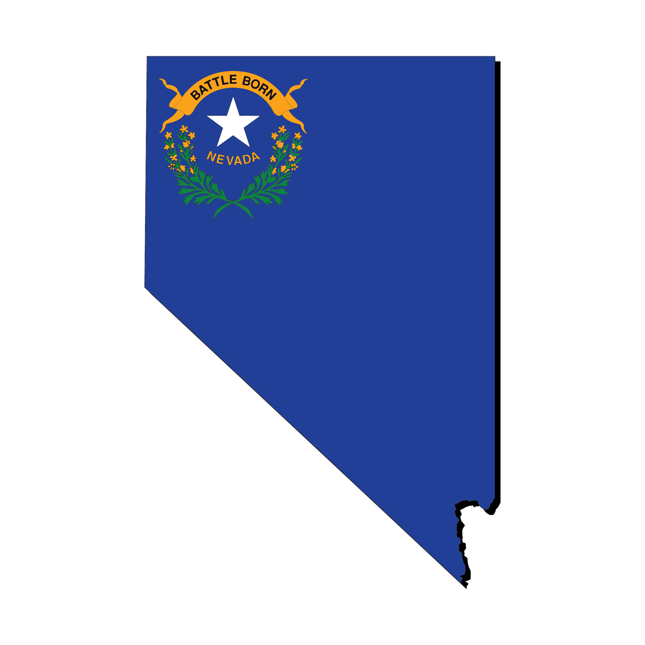 Nevada Architect Continuing Education Requirements
