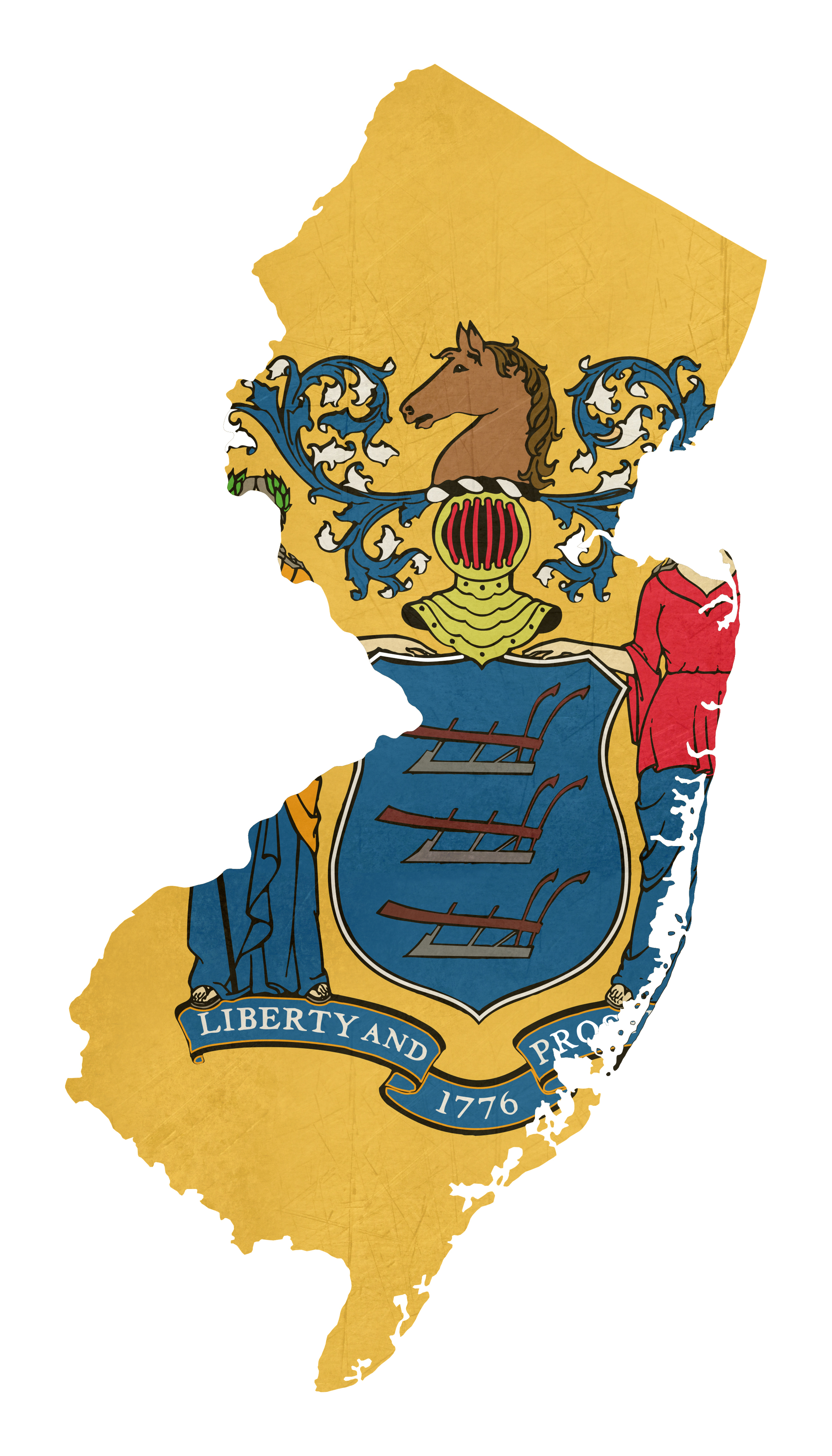 New Jersey Architect Continuing Education Requirements