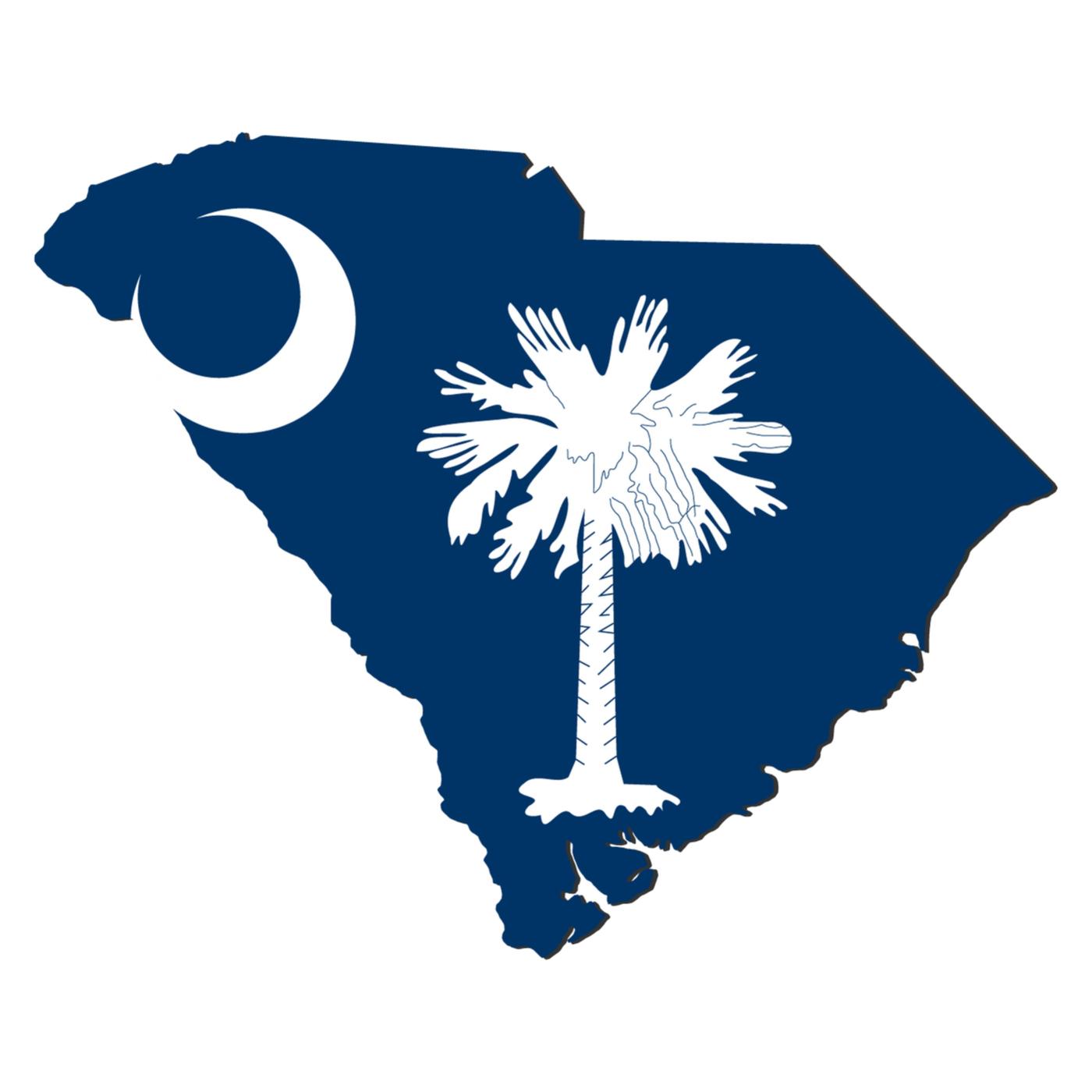 South Carolina Architect Continuing Education Requirements