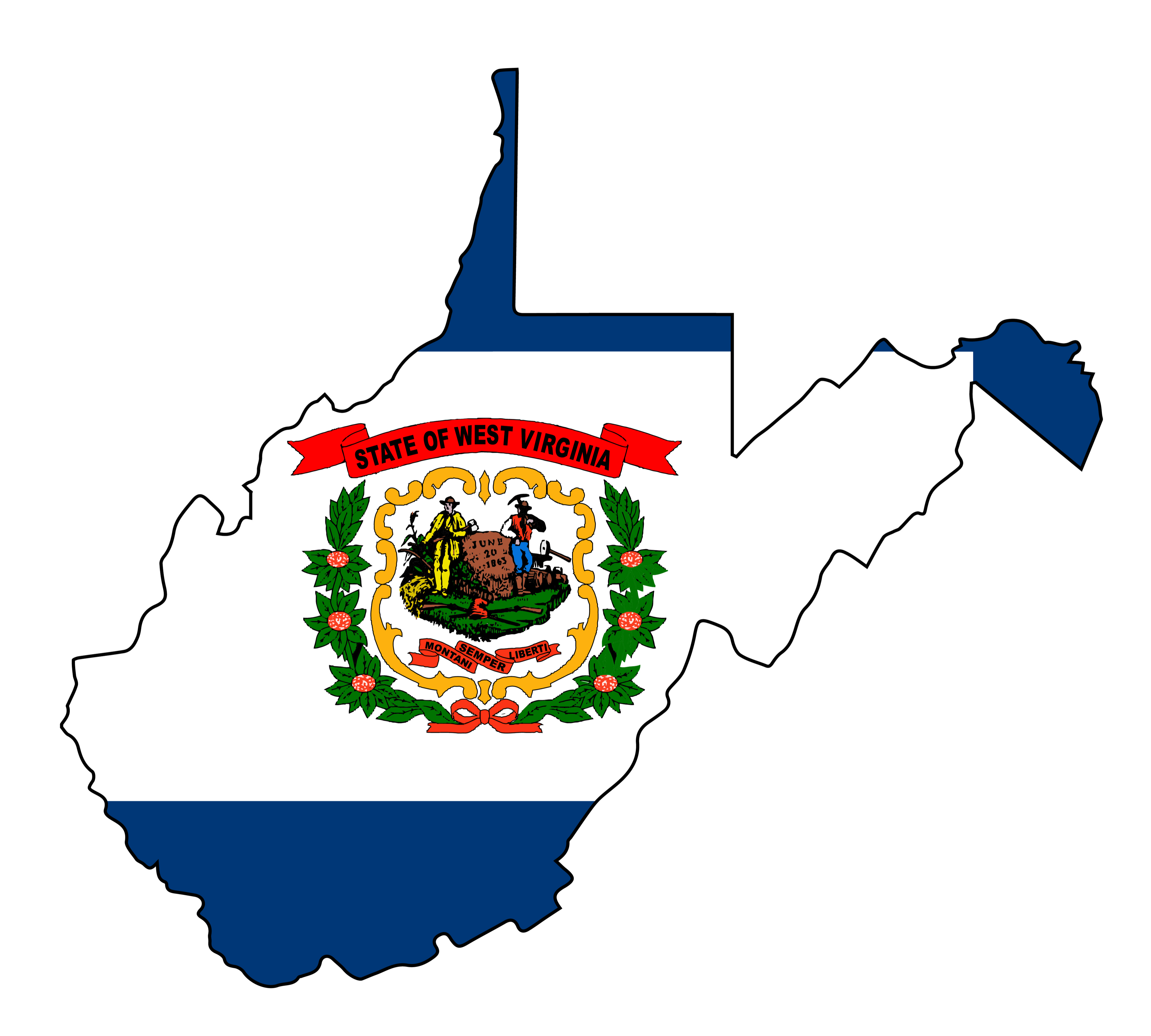 West Virginia Architect Continuing Education Requirements